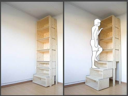 escada santos dumont - Pesquisa Google