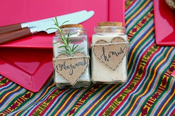 lettering   Piquenique de Dia dos Namorados