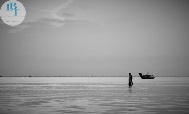 #Laguna (Agosto 2014)