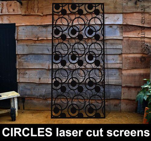 17 Best Ideas About Laser Cut Patterns On Pinterest