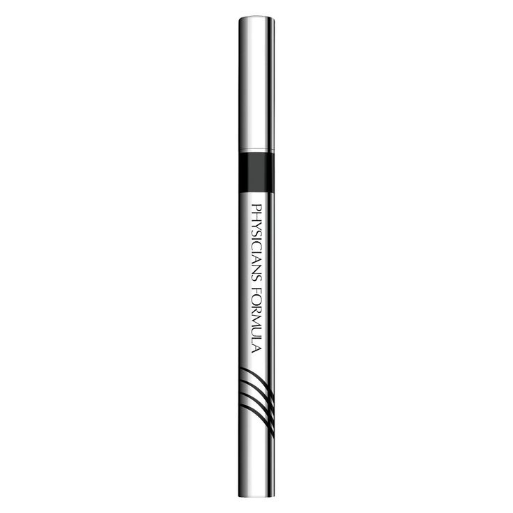 Physicians Formula Eye Booster 2-in-1 Lash Boosting Eyeliner + Serum
