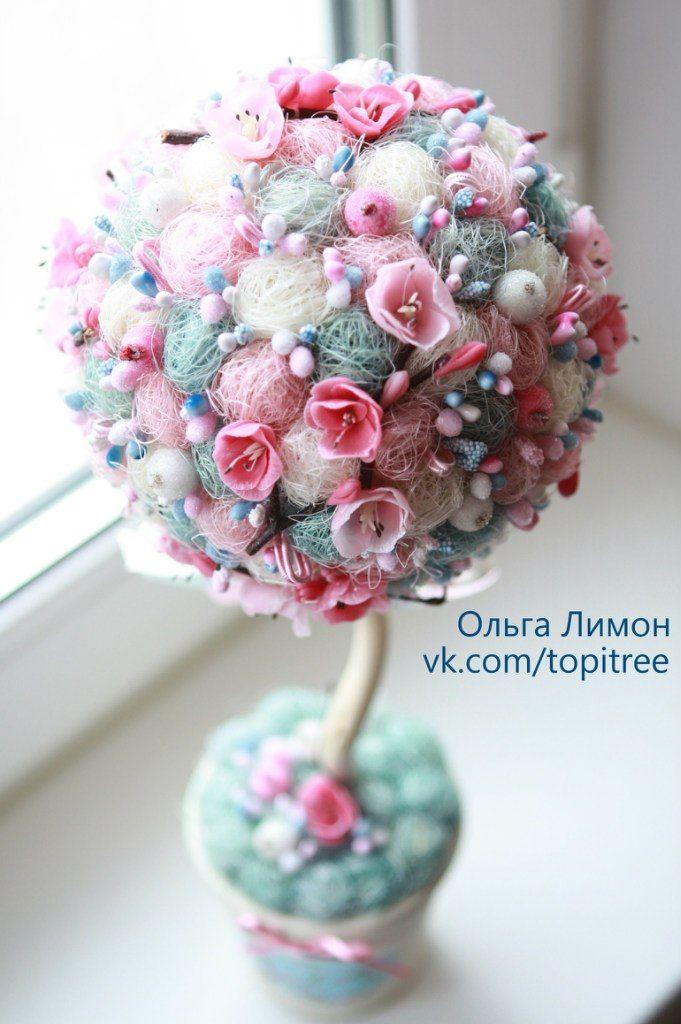 МОИ работы (под ЗАКАЗ) – 326 фотографий | ВКонтакте