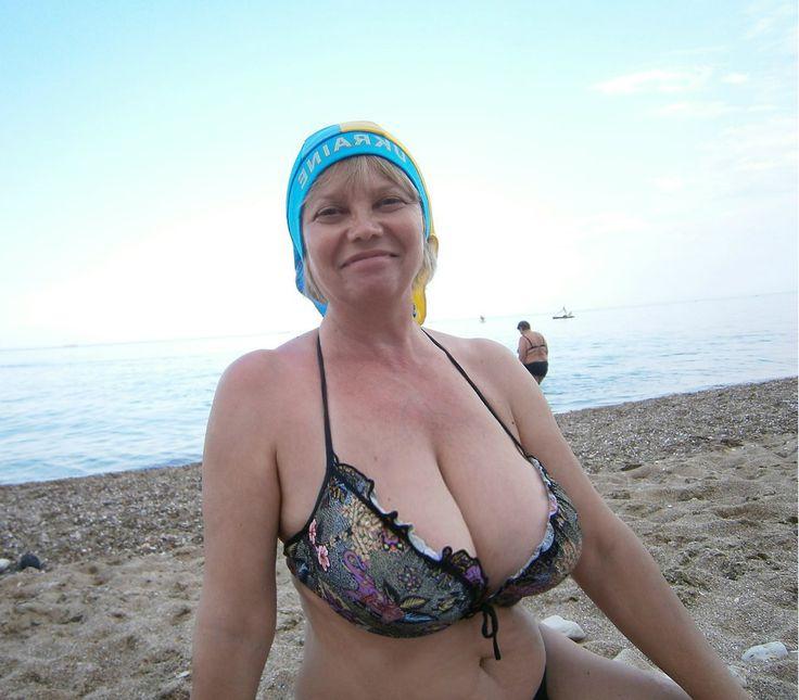 rockaway beach mature dating site Free porn: granny, mature, mom, amateur, solo, lesbian, british, anal, japanese, cuckold, massage, stepmom, bbw, homemade, strip and much more.