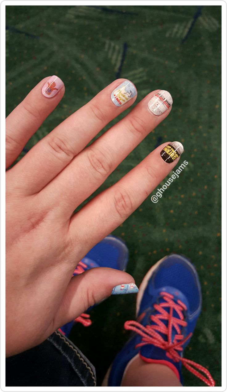 11 best Nail Art Studio images on Pinterest   Jamberry nail wraps ...