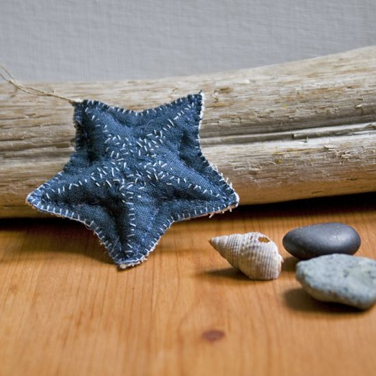 Poppytalk - The beautiful, the decayed and the handmade: She Sells Sea Shells
