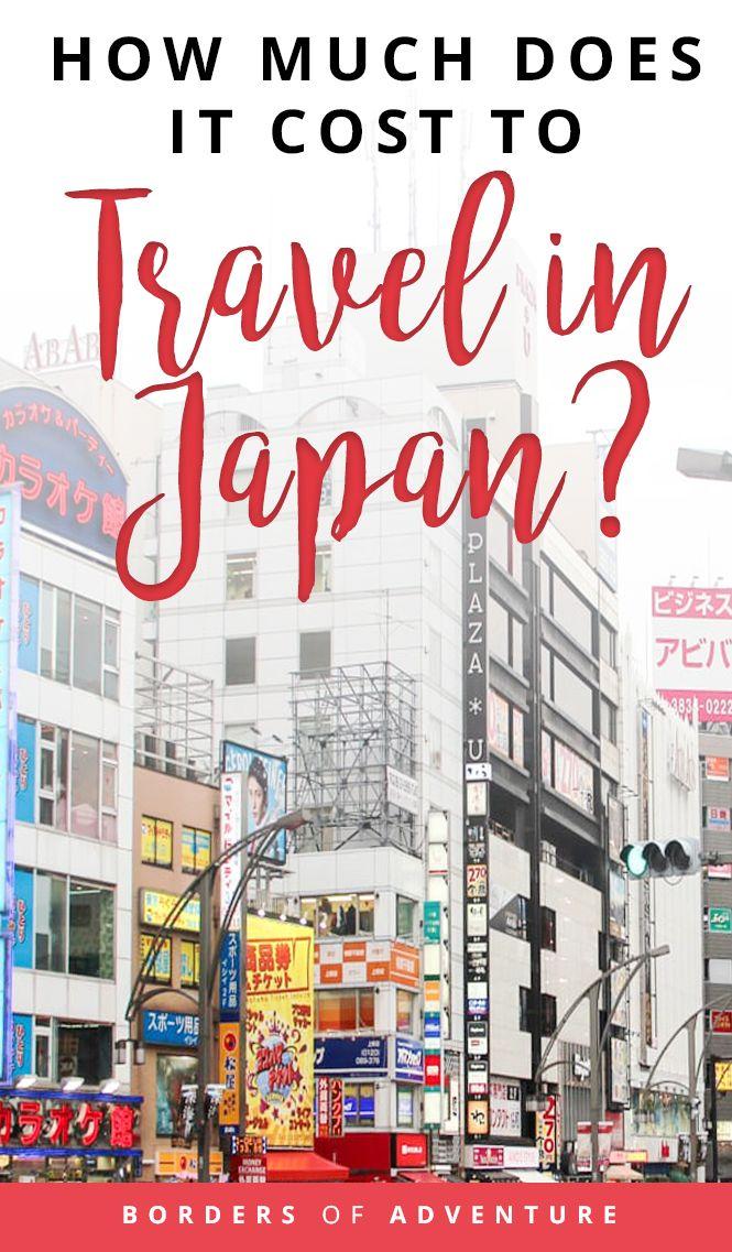 Pin On Japan