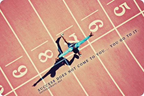 Success: Health And Fit, Quotes, Motivation, Track And Fields, Weightloss, Weights Loss, Success, Kicks Start, Feelings