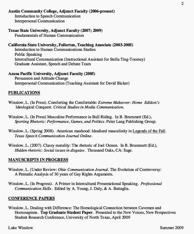 Examples Of Communication Skills For Resume Awesome Cv Munication Skills Example Resume Template In 2020 Resume Skills Examples Of Communication Skills Resume Examples