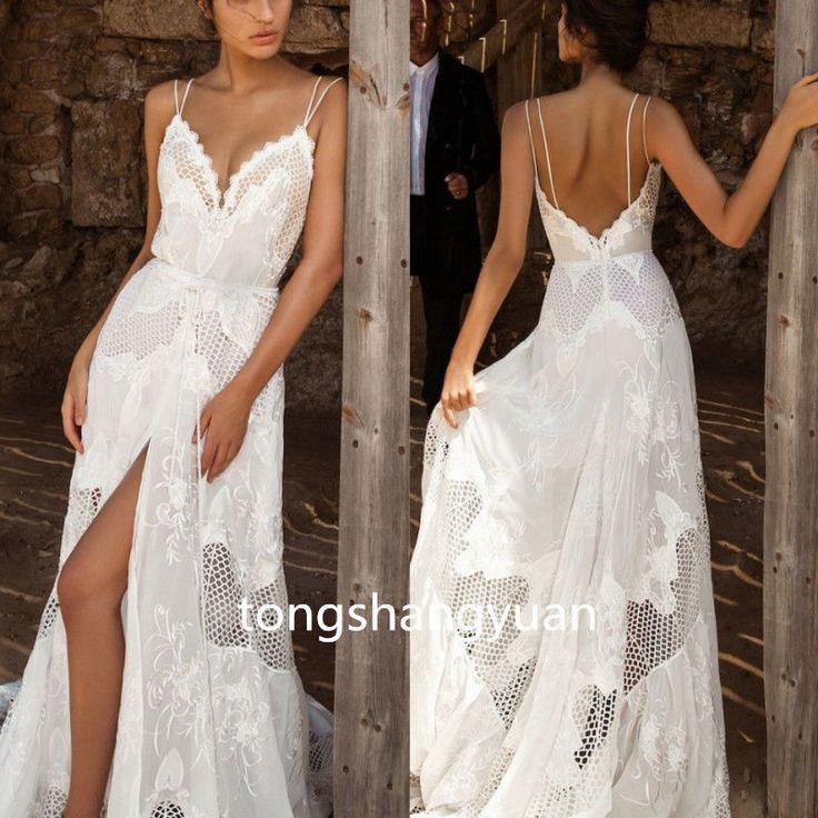 Best 25 rhinestone wedding dresses ideas on pinterest for Belts for wedding dresses ebay