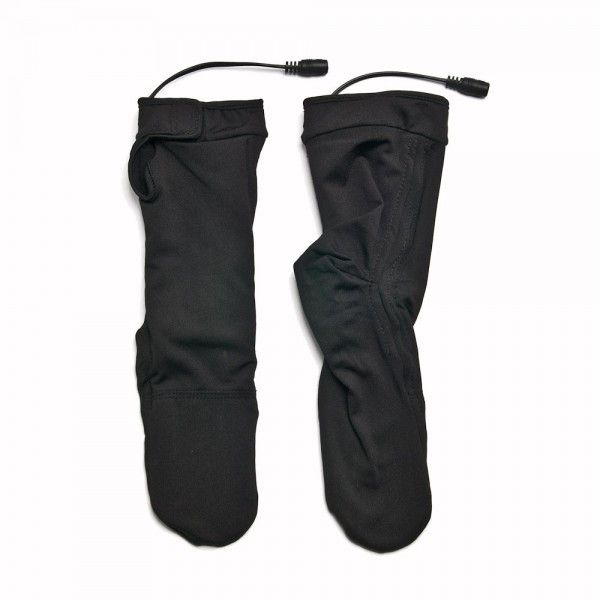 7.4 Volt Heated Socks (socks only, lanyard and battery also required)