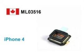 Apple iPhone 4 4G Speaker Earpiece Repair Part  Price = $9.50