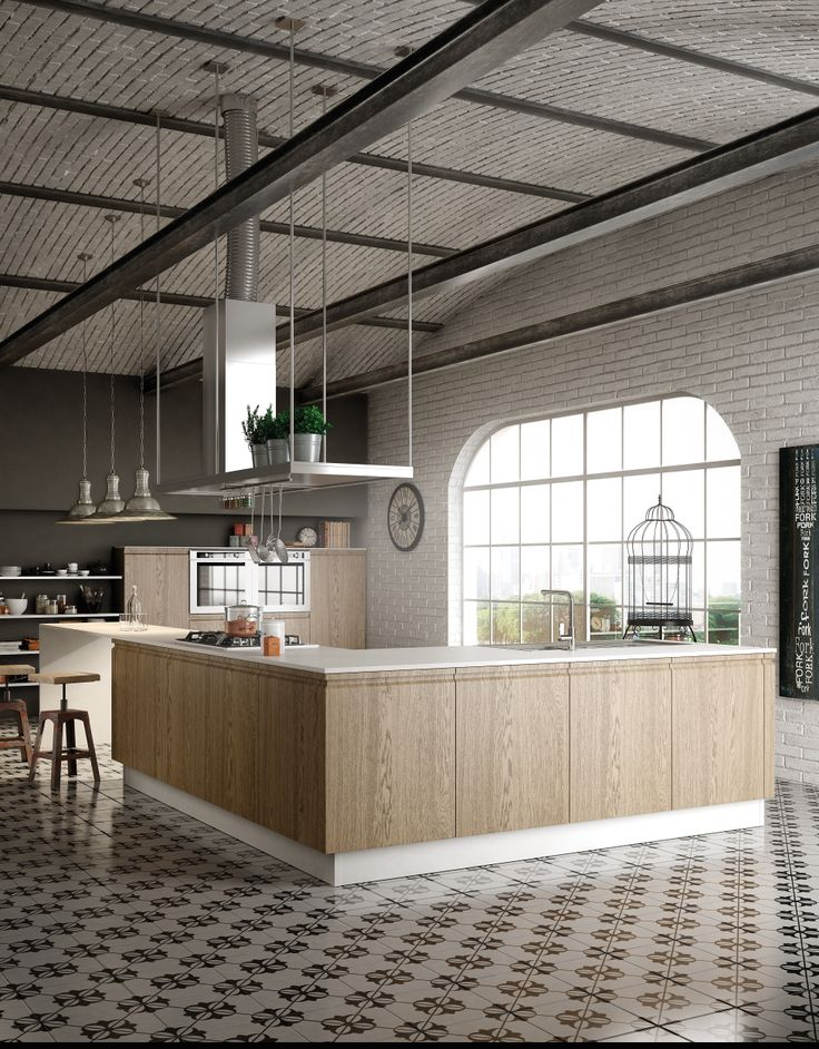 Best Berloni Kitchen Cabinetry Images On Pinterest Kitchen - Kitchen cabinet direct from factory