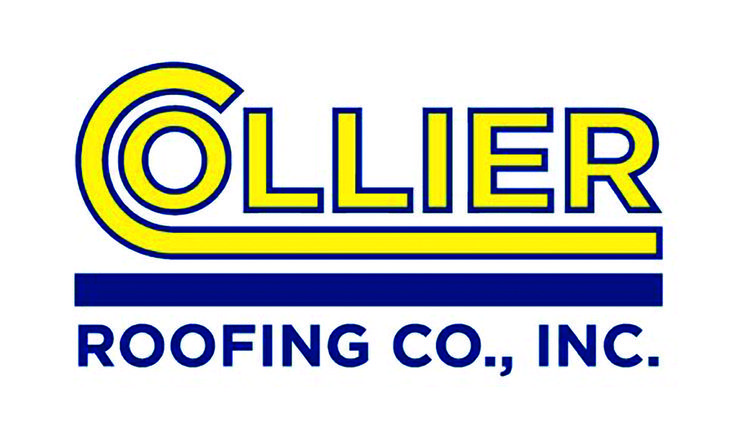 'LIKE' our Facebook page!  https://www.facebook.com/collierroofingTN