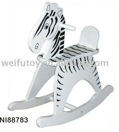 muebles de madera niños caballo de oscilación-otros muebles para niños-Identificación del producto:245851152-spanish.alibaba.com