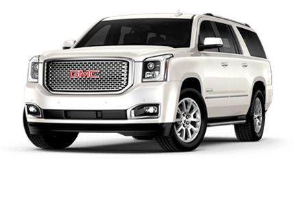 2015 GMC Yukon SUV, Release Date and Body - http://newcars.ninja/2015-gmc-yukon-suv-release-date-and-body/