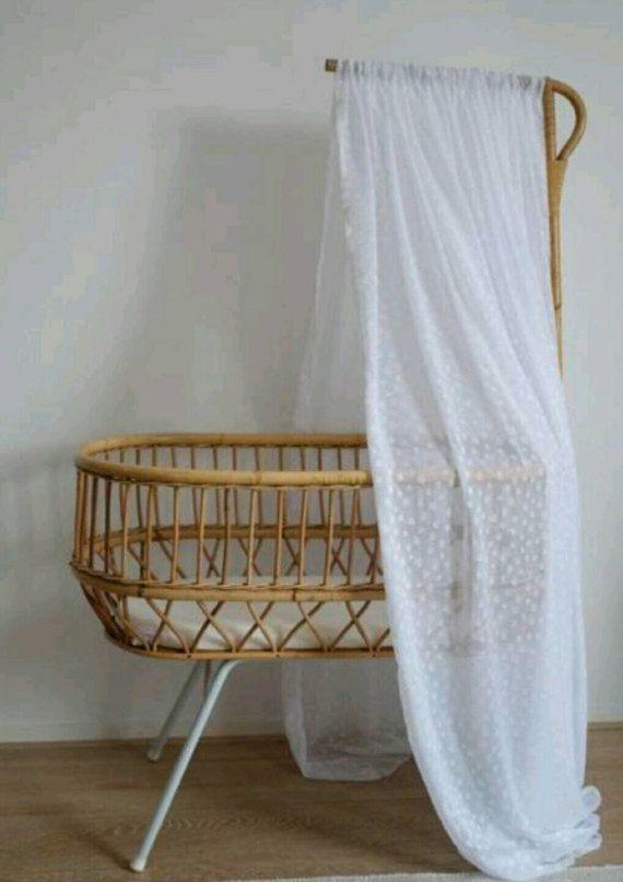 die besten 25 stubenwagen ideen auf pinterest baby stubenwagen am bett stubenwagen und. Black Bedroom Furniture Sets. Home Design Ideas
