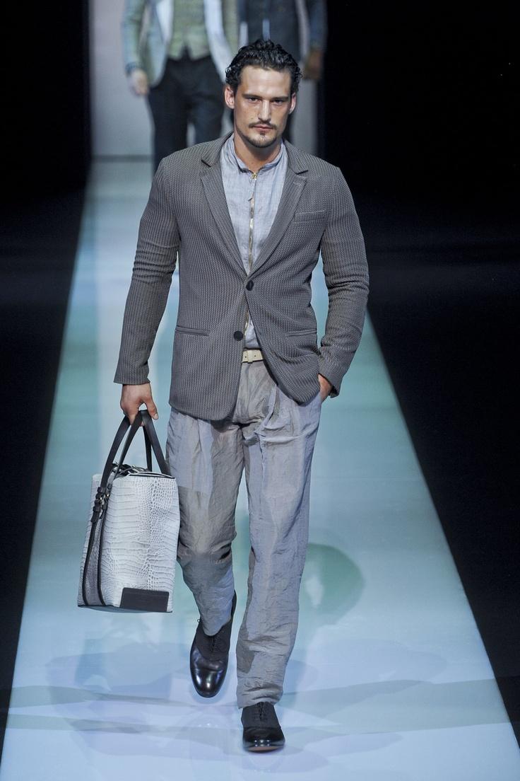 25 best Men Fashion images on Pinterest | Gentleman fashion, Men ...