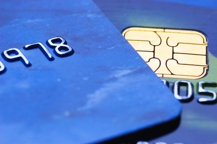 How to Check a Debit Card Balance