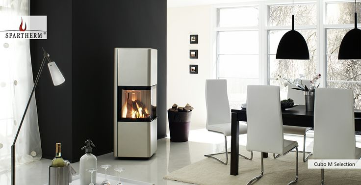 Cubo M Selection - Spartherm http://www.spartherm.pl/produkt/245/cubo-m-selection