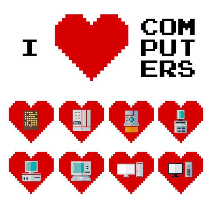 Grafika na FB #geek #programista #it #fb #kubki #koszulki #tshirt #plakat #ulotka #targi #komputer #baza #lingaro #manila #szablon #praca #klient