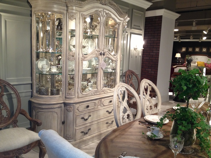 31 Best Images About Dining Room On Pinterest Jessica