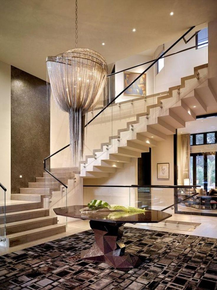 Wonderful Contemporary Chandeliers Design Ideas |