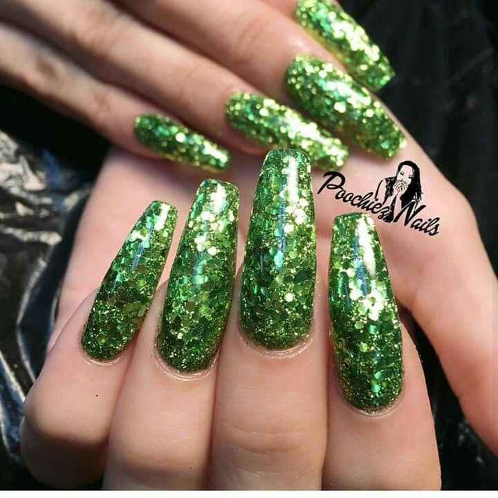 Mejores 47 imágenes de nails nails nails en Pinterest | Uñas de ...
