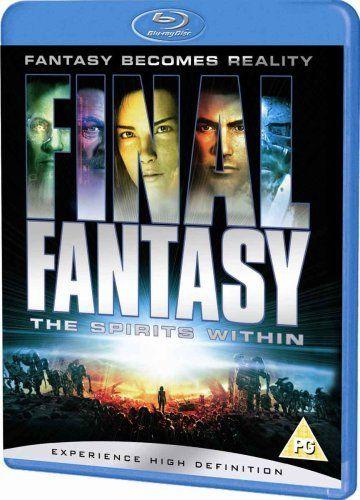 Final Fantasy: The Spirits Within [Blu-ray] [2007] [Region Free] Blu-ray ~ Hironobu Sakaguchi, http://www.amazon.co.uk/dp/B000VU0KGS/ref=cm_sw_r_pi_dp_Uct8sb0S76JKT