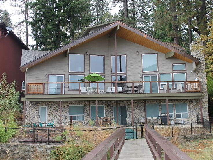 twin lakes hispanic single women Twin lakes, leadville: address, phone number, twin lakes reviews: 45/5 united states   there is a twin lakes loop check it out on single tracks.