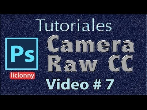 how to use nik software in photoshop cc
