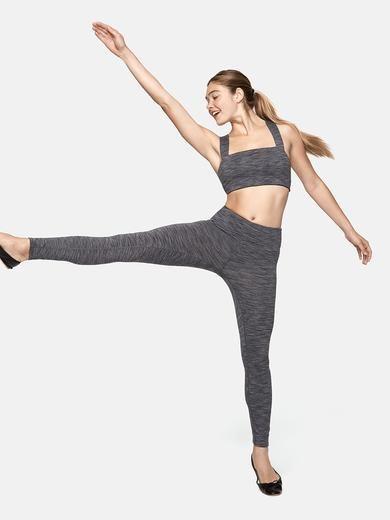 e9109f5fd689f Strata 7 8 Legging - Womens Yoga Leggings – Outdoor Voices