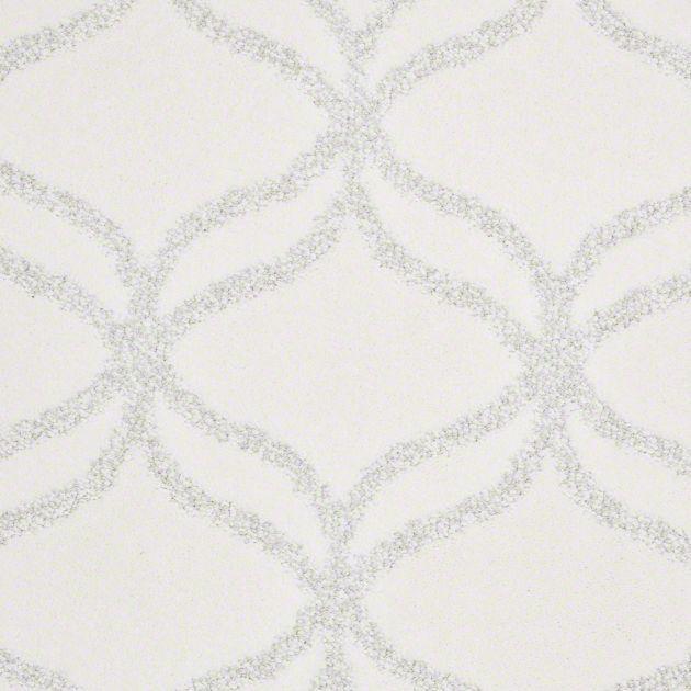 Appreciation With Images Patterned Carpet Carpet