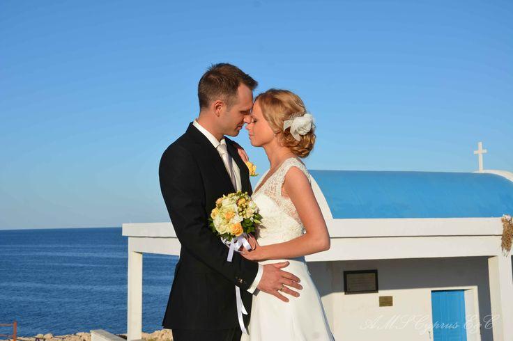 Ślub marzeń na Cyprze_AMS Cyprus E&C http://www.slubnacyprze.net/