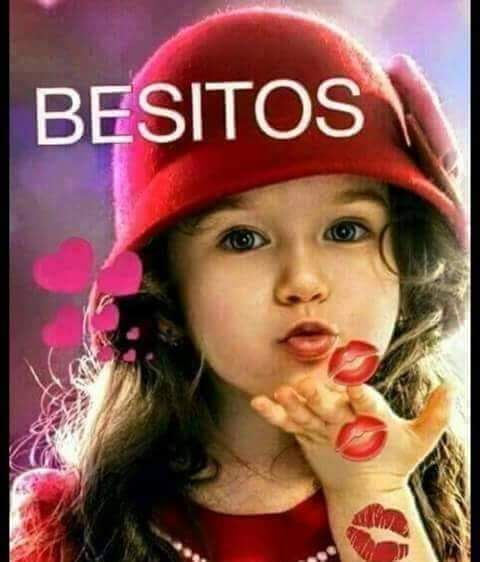 56 best BESOS Y ABRAZOS images on Pinterest | Kisses and ...