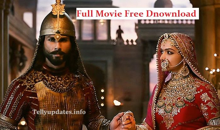 Padmaavat Full movie free download. Watch Padmaavat hindi movie free download. Padmaavat movie download Full HD. Padmaavat movie download filmywap. Padmaavat HD movie free download. Padmaavat (2018) Full HD Movie Free Download Updated soon Set in medieval Rajasthan, Queen Padmavati is hitched to a respectable ruler and they live in a prosperous fortification with their …