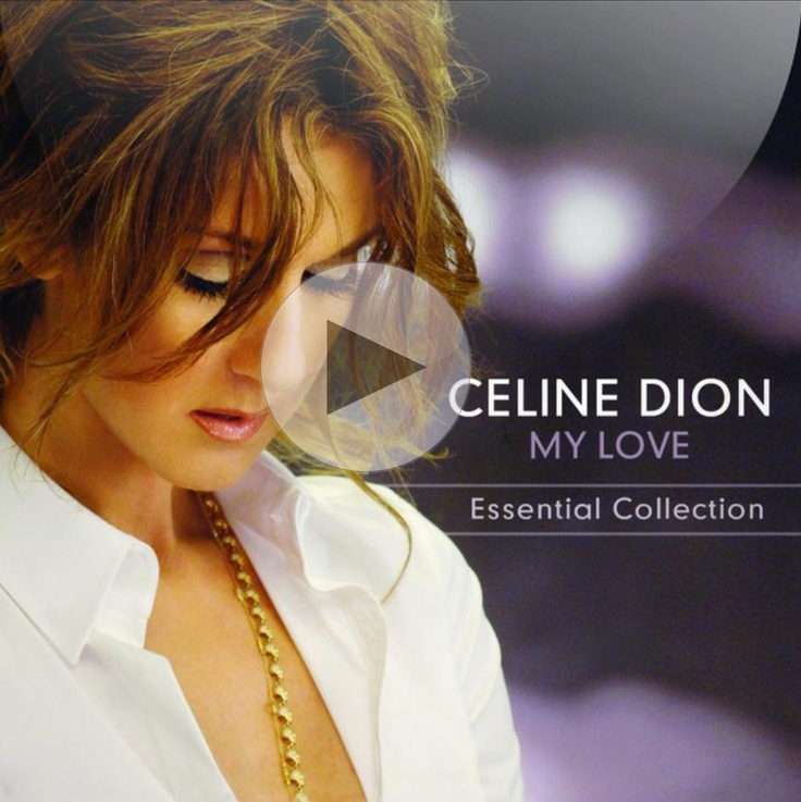 Listen to 'A New Day Has Come - Radio Remix' by Céline Dion from the album 'My Love Essential Collection' on @Spotify thanks to @Pinstamatic - http://pinstamatic.com