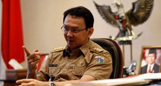 Hari Sumpah Pemuda, Ahok Memberi Pesan Kepada Seluruh Pemuda Indonesia. Sumber : www.sisidunia.com