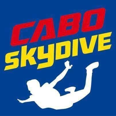 Skydive Cabo in La Paz, 17-Sep, La Posada Hotel - Beach Club, La Paz