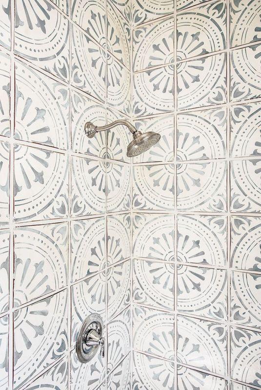 Best Tile Ideas On Pinterest Kitchen Tile Designs Home
