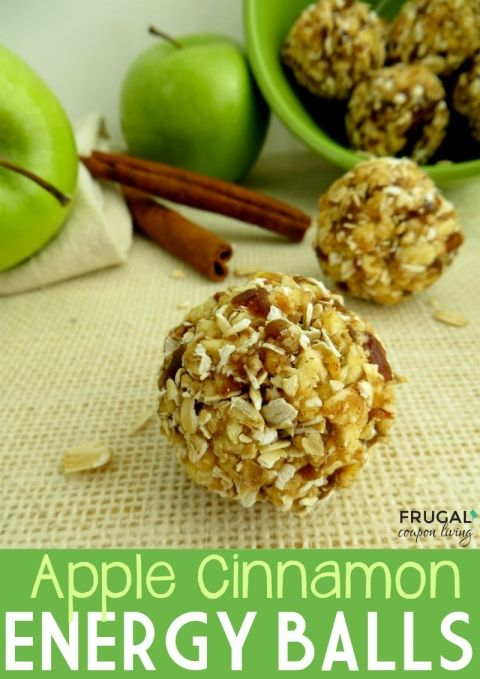 apple-cinnamon-energy-balls-frugal-coupon-living-800