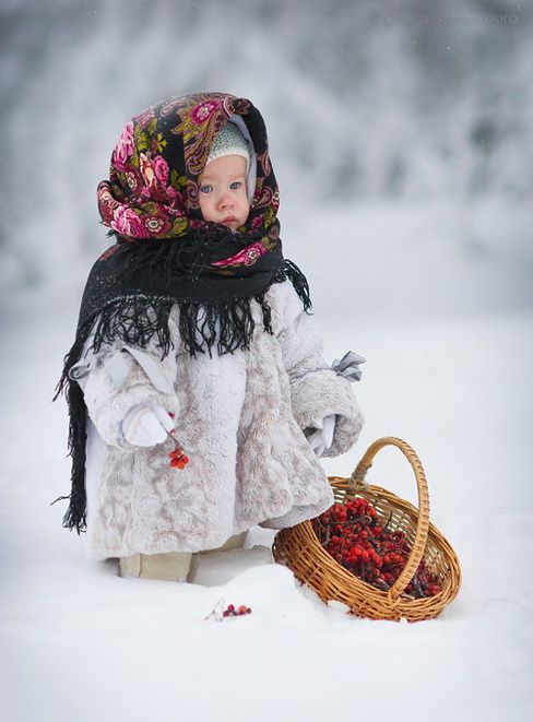 snowshoe muslim girl personals ★ mini snowshoe - girls' atlas @ best shopping online kids snowshoes online sale 2017 ★ searching for best deals prices sale, mini snowshoe - girls' atlas huge.