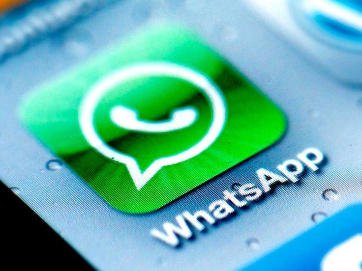 #TimBeta #TimBeta União Europeia multa Facebook em 110 milhões de euros por acordo com WhatsApp #BetaLab #BetaLab