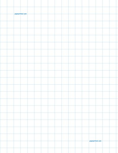 59 best images about Printable graph paper on Pinterest ...