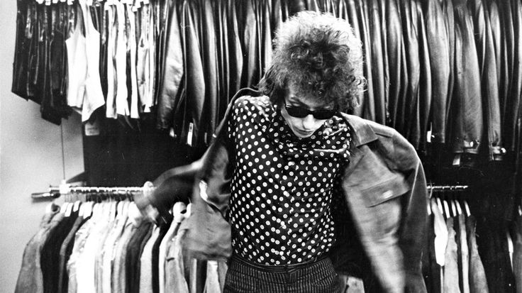 Inside the epic recording of Bob Dylan's 'Blonde on Blonde,' rock's first great double album.
