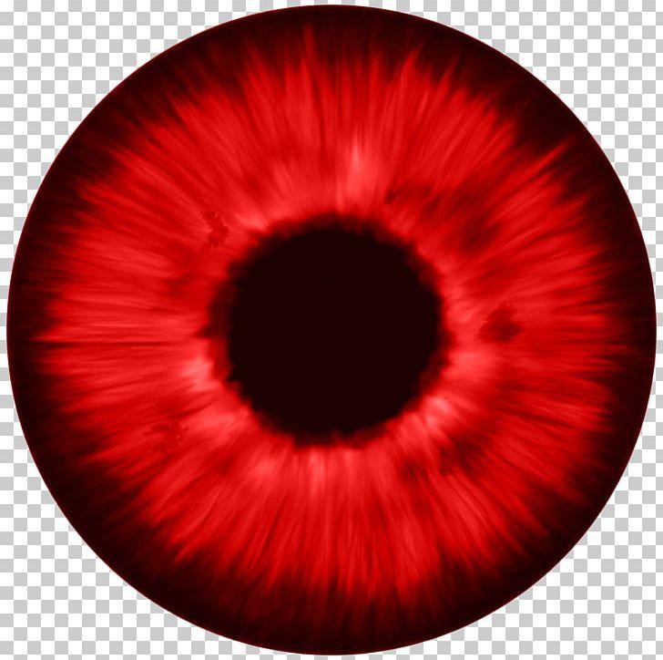 Human Eye Iris Texture Mapping Drawing Png 3d Modeling Blender Blendswap Circle Closeup Eye Texture Eyes Wallpaper Iris Eye