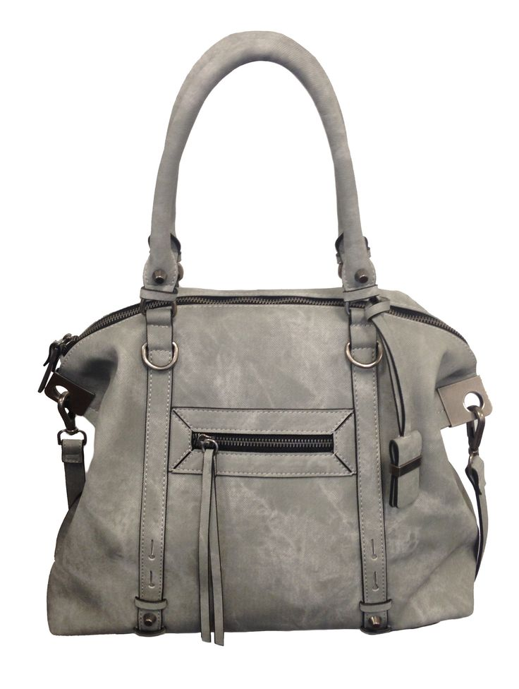 I like the style, not the price tho...(Laurel Satchel by Steve Madden)
