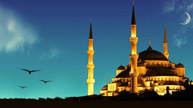 """Turki Kumpulkan Ulama dan Pakar Astronomi Islam Se-Dunia Untuk Satukan Kalender Hijriyah  Turki akan menjadi tuan rumah sebuah acara yang akan mempertemukan ulama akademisi pakar astronomi islam dan pejabat untuk membahasa masalah sengketa yang banyak terjadi di dunia Muslim: Kesatuan Kalender Hijriyah. Dilansir Daily Sabah acara yang bertajuk """"The International Hijri Calendar Unity Congress"""" ini akan berlangusng di Istanbul Turki pada 28-30 Mei mendatang. Kongres ini sendiri merupakan…"""