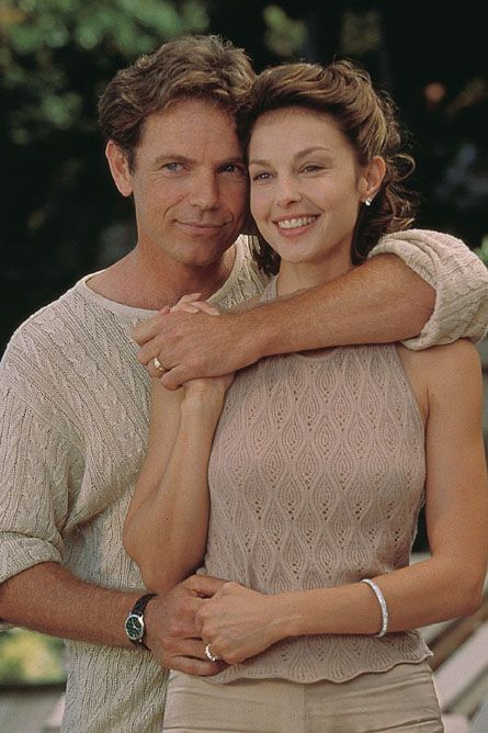 Nick & Libby | Double Jeopardy | Ashley Judd, Bruce Greenwood |