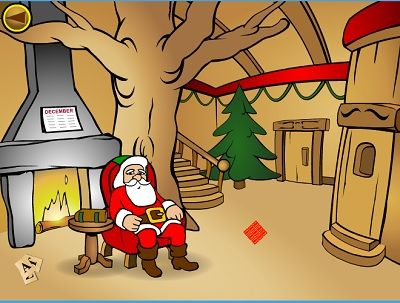 SantaGames has a wide collection of activities and offerings centred around Christmas. It has a virtual workshop, e-cards, things to make, songs, games, stories and much more. Plenty of ideas to ke...