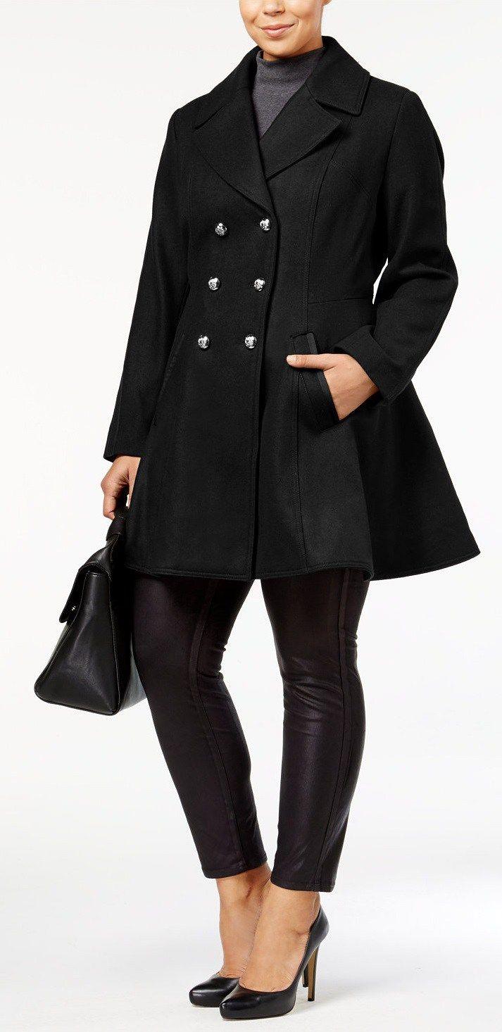 42377 best Plus Size Fashion images on Pinterest ...
